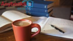 Làm thế nào để học tốt môn Văn?