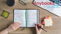 Những câu nói hay về học tập tạo động lực cho bạn cố gắng