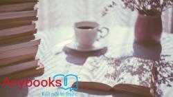 Top Những Cuốn Tiểu Thuyết Ngôn Tình Cổ Đại Hay Nhất