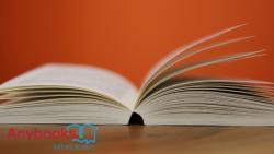Top những cuốn tản văn hay chạm đến tim bạn đọc