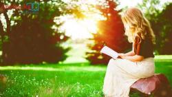 Top 3 cuốn sách triết học hay giúp bạn đọc giải phóng tâm trí