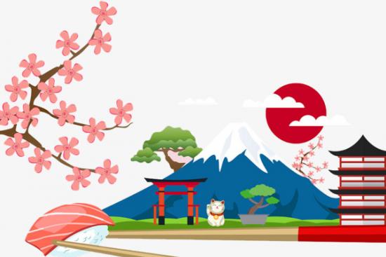 Top 5 cuốn sách hay về phong cách sống của người Nhật Bản